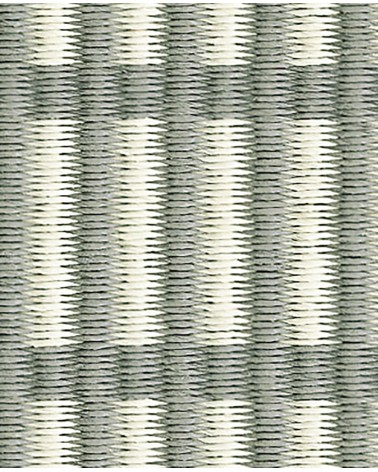 ROLLER BLIND WITH CHAIN