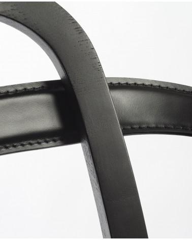 4459 Siro + oak black