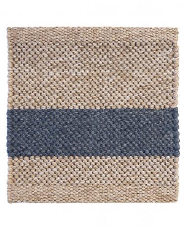 sand blue