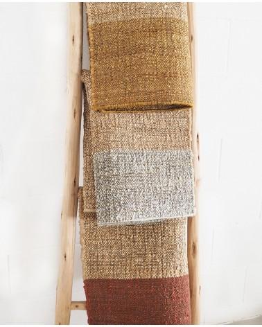 bamburi