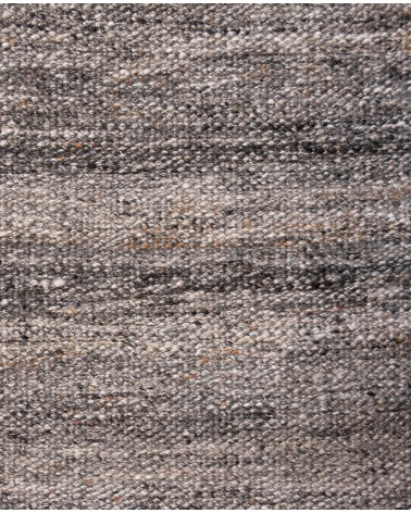 mix grey ochre
