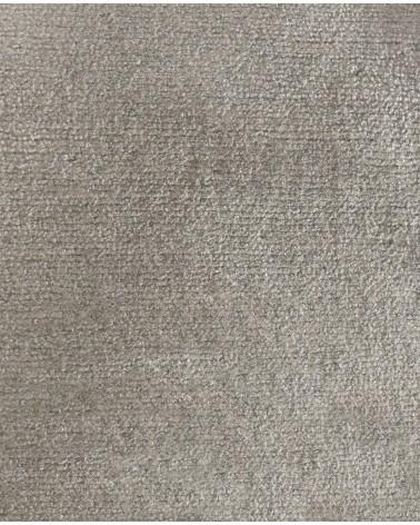 grey - beige