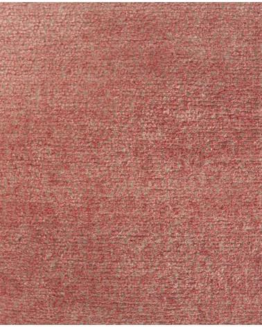 red - beige