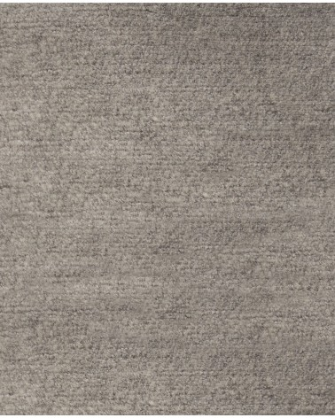 taupe - beige