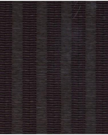 black - 21399