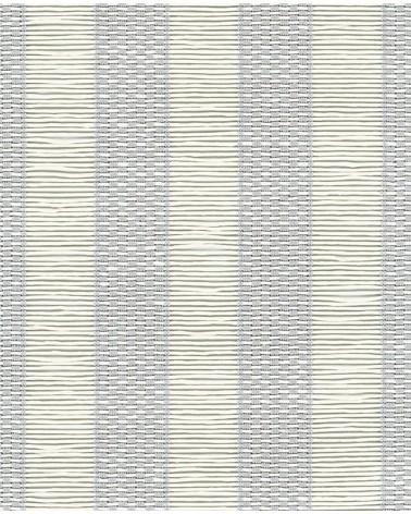 silver white - 21221
