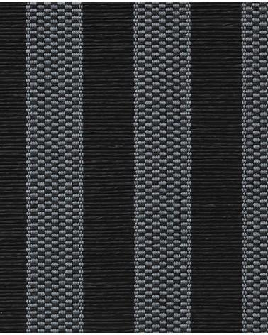 graphite black - 2124009