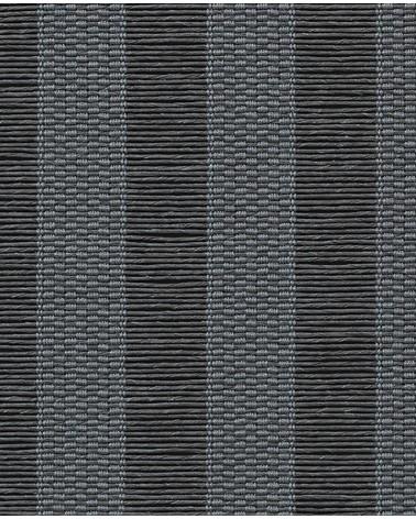 graphite - 2124040