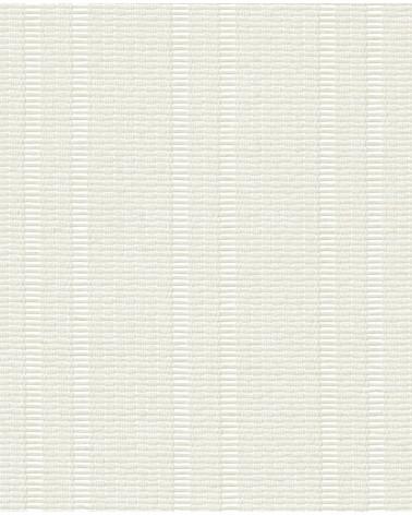white - 2140101