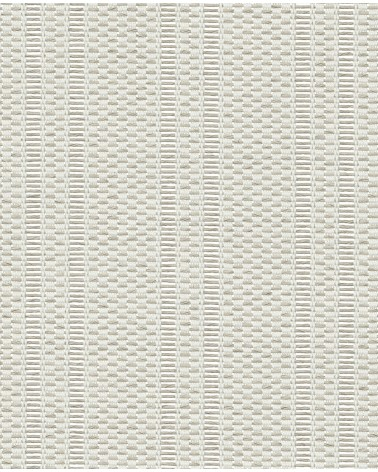 white stone - 2140115