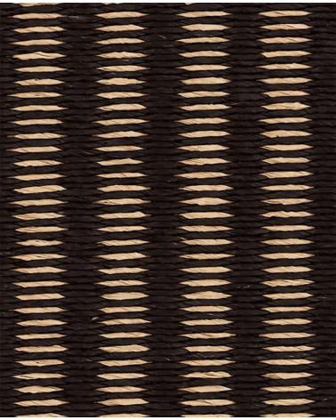 black natural