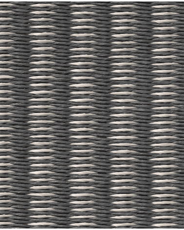 graphite stone