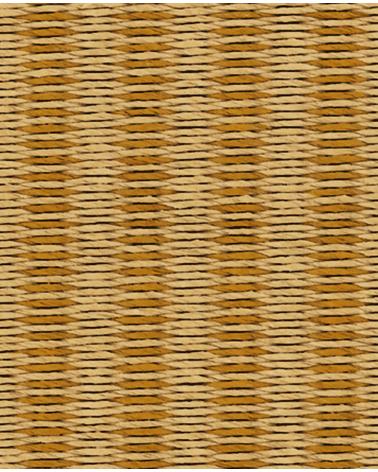 natural brown