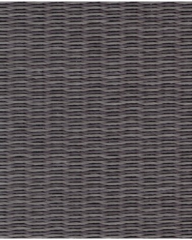 dark violet grey