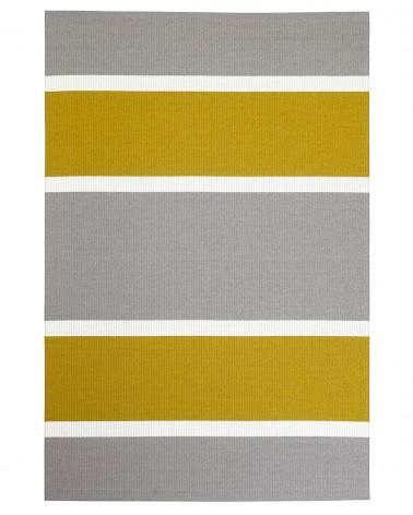 light grey brass