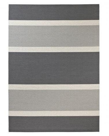 graphite light grey