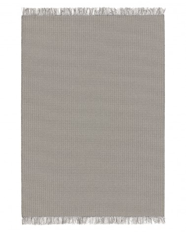 melange grey light sand