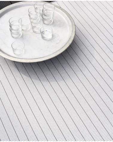 pearl grey graphite