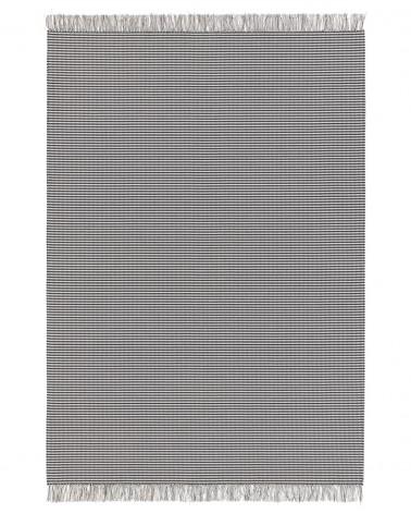 graphite pearl grey