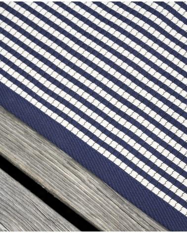 navy blue light sand