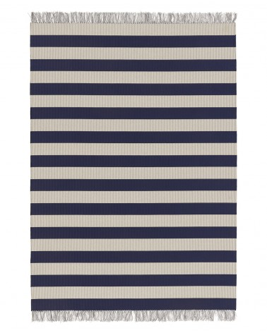 navy blue light sand