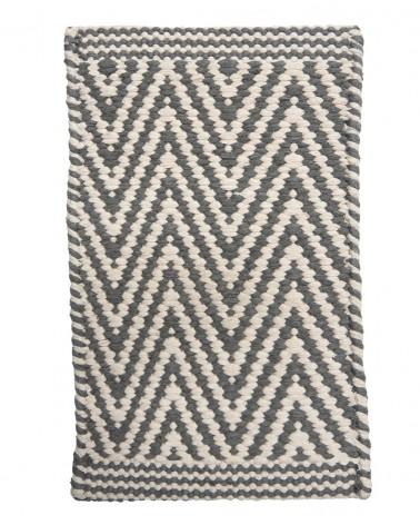 cotton - grey