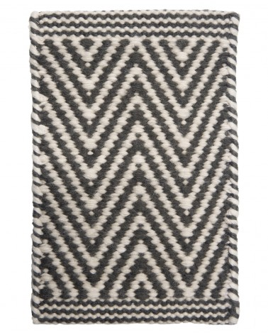 wool - grey