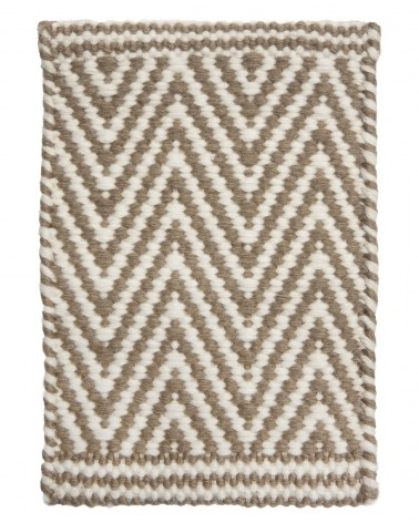 wool - sand