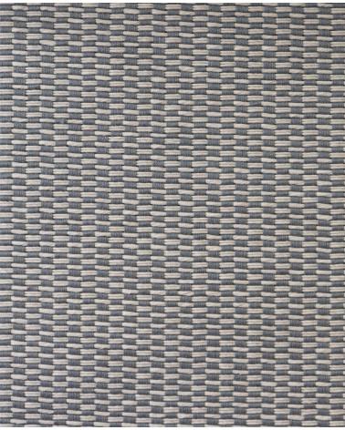 graphite stone 2114015