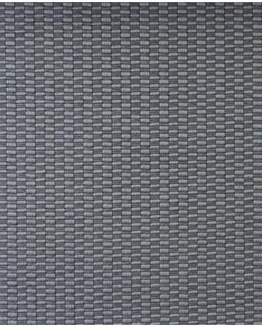 graphite 2114040
