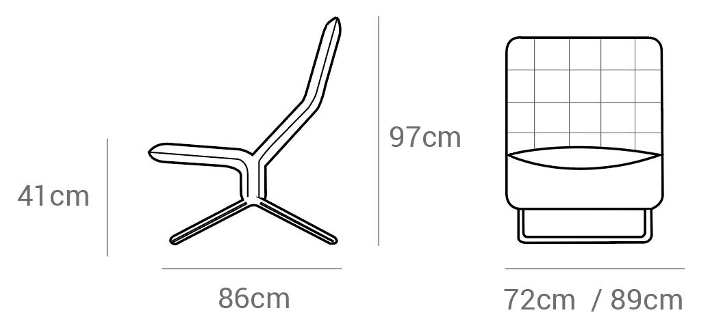 esquema k chair.png