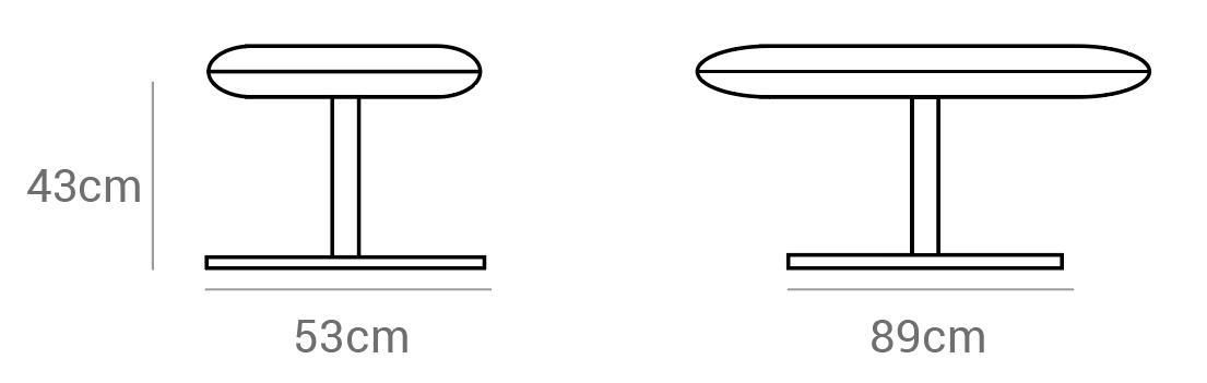 esquema k ottoman plate.png
