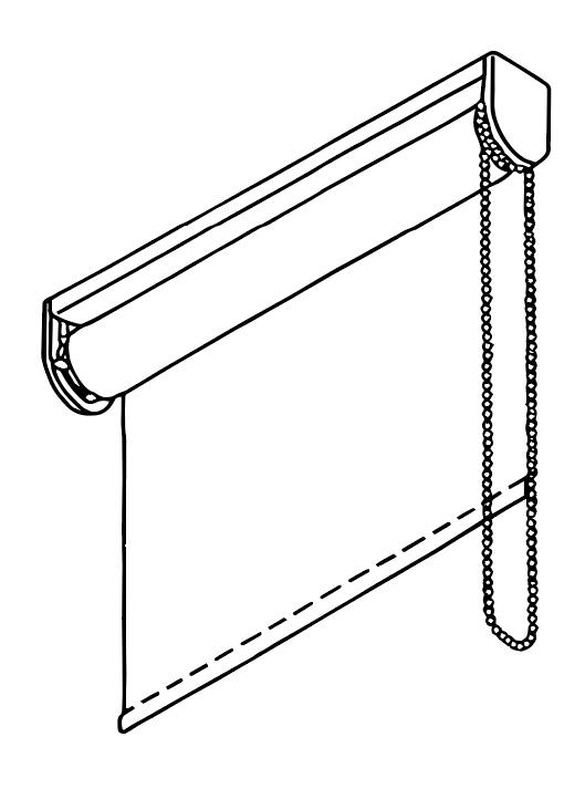 esquema mecanismo D.png