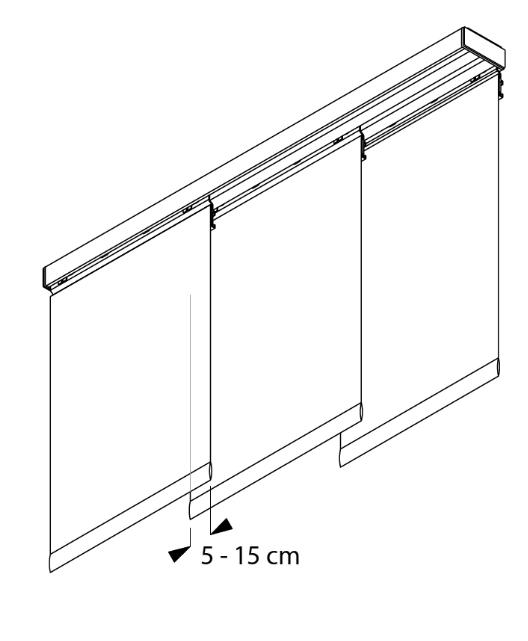 esquema mecanismo G.png