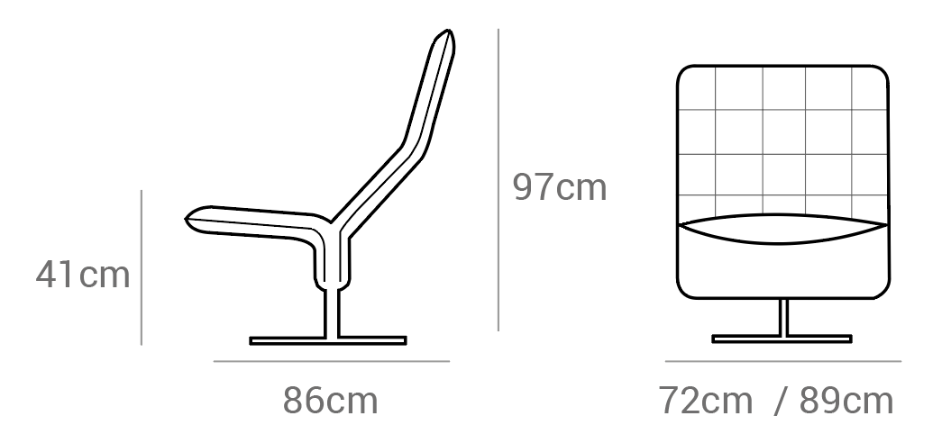 esquema swivel k chair.png