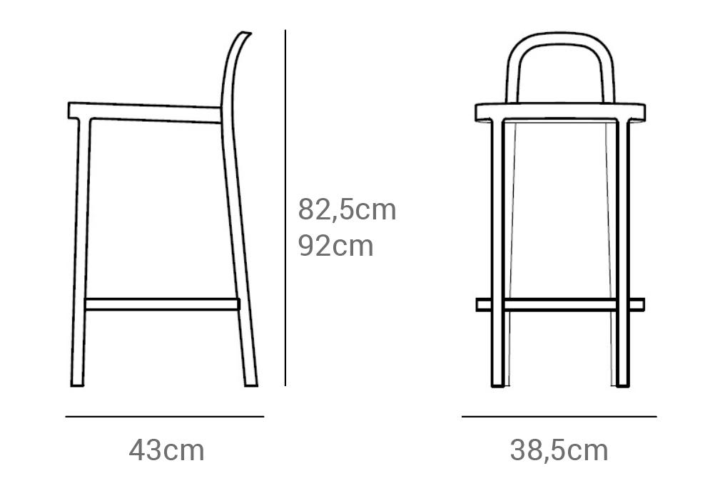 siro + bar stool.png