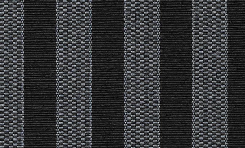 open sky graphite - black