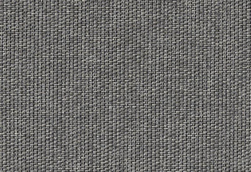 das grey