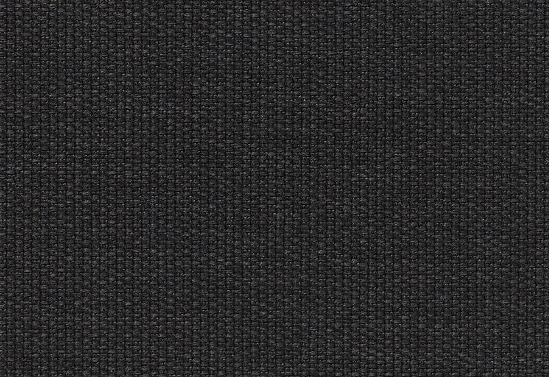das black