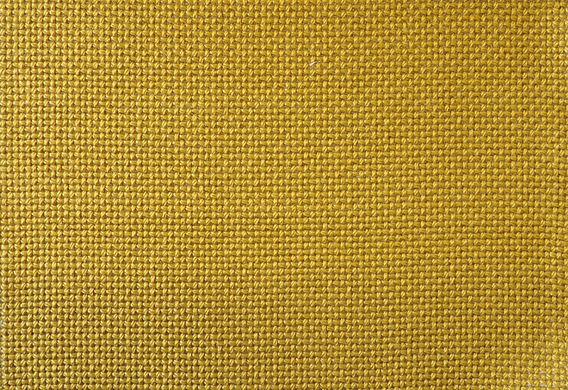 yellow - light sand