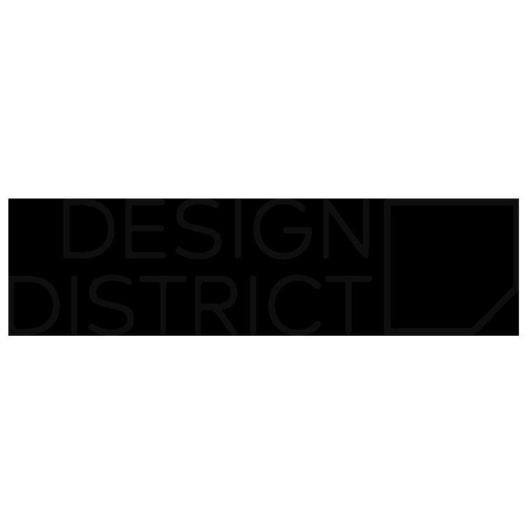 designdistrictrotterdam.png