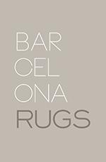 Barcelona Rugs